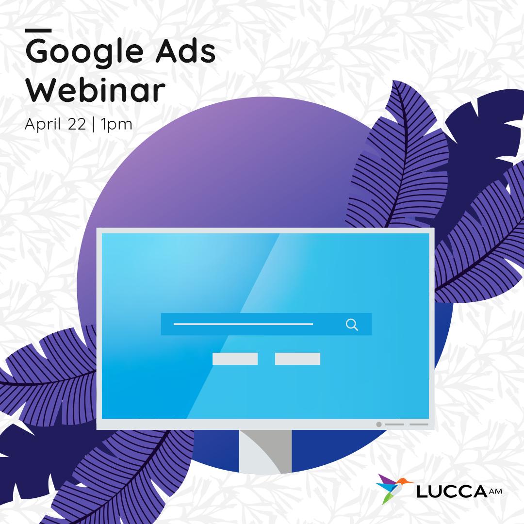 Google-Ads-Webinar-Social-Ad-1080x1080